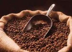PARTNER FOR OPERATING COFFEE PRODUCING COMPANY